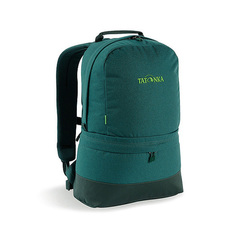 Рюкзак Tatonka Hiker Bag 21 classic green
