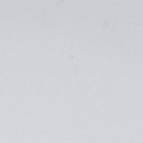 Фоамиран (лист: 60х70см, толщина 0,8 мм) Цвет:серый (23)