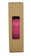ABS-пластик Monofilament для 3D-принтера 1,75мм 0,5кг Рожевий