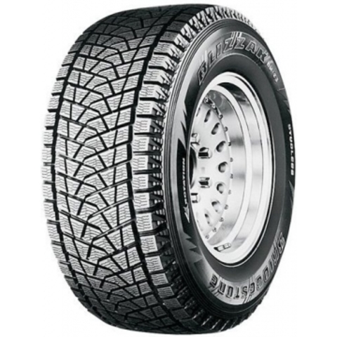 Bridgestone Blizzak DM-V3 285/60 R18 116R