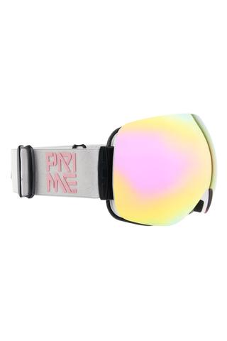 Маска PRIME - COOL-C1 Pink