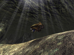 AquaNox 2: Revelation (для ПК, цифровой ключ)