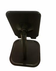 Держатель -подставка для телефона KAKU