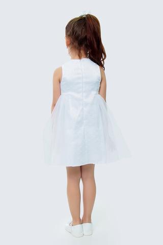Платье Ladetto (арт. 1Н55-1)