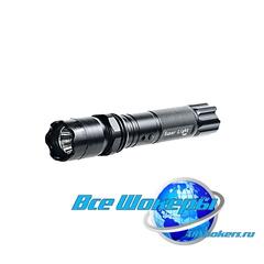 Электрошокер Оса 1002 Ultra Plus Super Light Шершень
