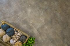 Кварц виниловый ламинат Fine Floor 1442 Stone Бангалор