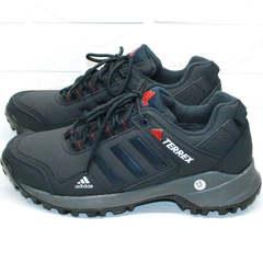 Адидас термо кроссовки мужские adidas climacool Adidas Terrex A968-FT R.