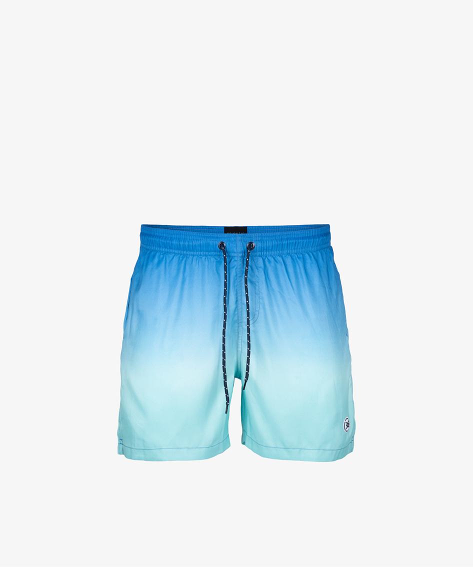 Шорты пляжные мужские KMB-193