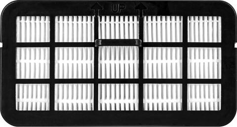 Набор фильтров Polaris PVCF 1805 (3фильт.)