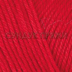 70111 (Красный)