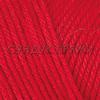 Пряжа Himalaya Everyday Bebe 70111 (Красный)