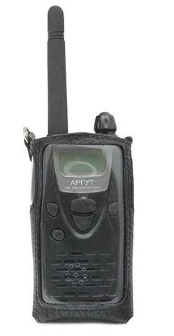 Чехол для радиостанции Аргут А-25