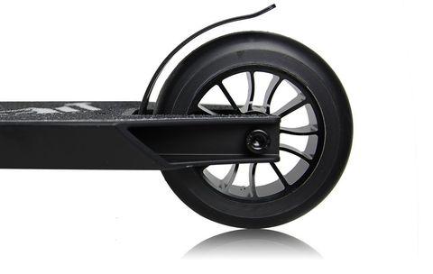 limit lmt 09 stunt scooter отзывы