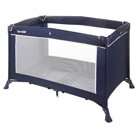 Манеж-кровать Brevi Travel B напрокат