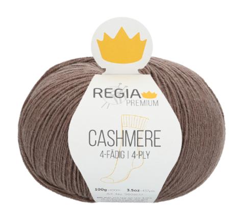 Regia Premium Cashmere 25 купить