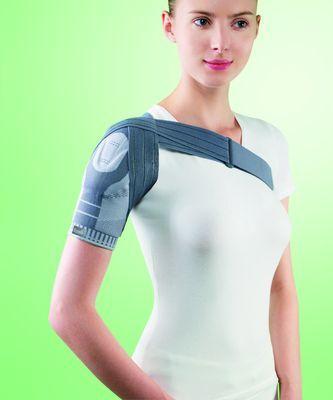 Плечевой сустав Плечевой бандаж AccuTex 2970 2970-s.jpg