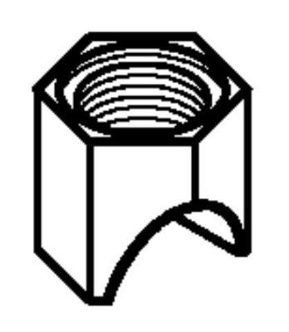 Смотровые стекла