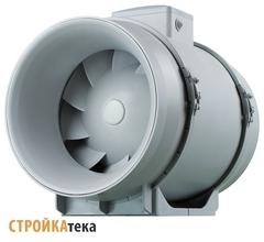 Вентилятор канальный Vents TT Pro 200