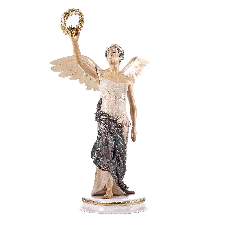 Виктория - Богиня Победы