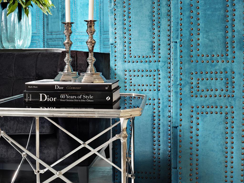 Журнальный столик Eichholtz 109248 Monte Carlo