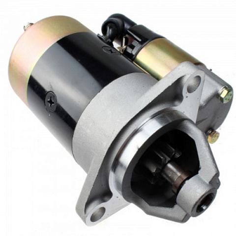Электростартер для двигателя 170F,178F,186F