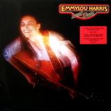 Emmylou Harris / Last Date (LP)