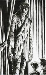 Франкенштейн. Возрождение