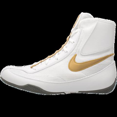 Боксерки Nike