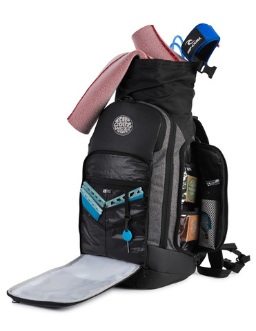 Рюкзак RIP CURL F-LIGHT 2.0 SURF PACK