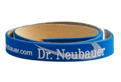 Торцевая лента Dr.Neubauer 50см