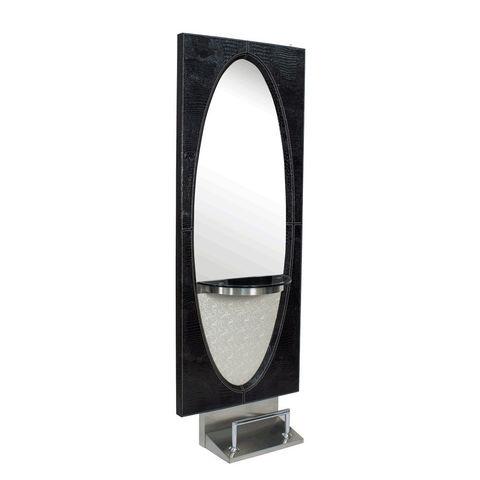 Парикмахерское зеркало МД-130