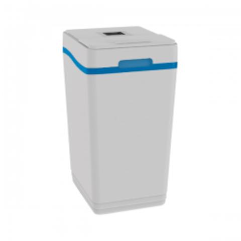 Фильтр для умягчения воды модель AQUAPHOR А1000