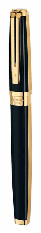 Waterman Exception Night&Day Gold GT F (S0636880)