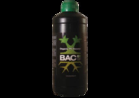 Organic PK Booster  B.A.C (0.5л.1л)