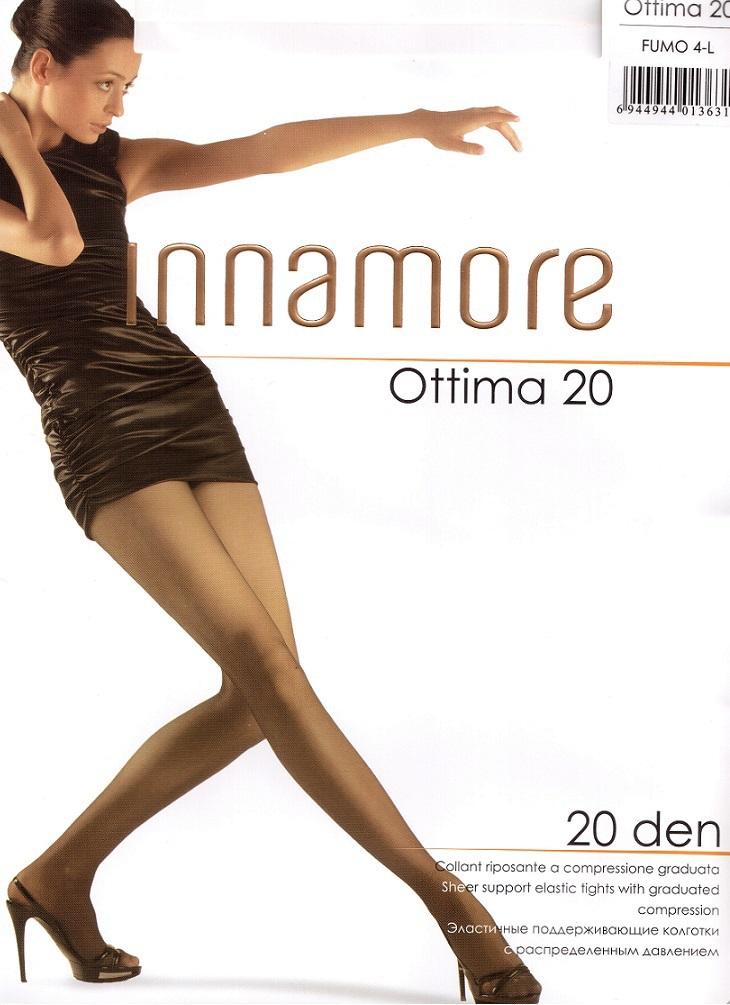 Колготки Innamore Ottima 20