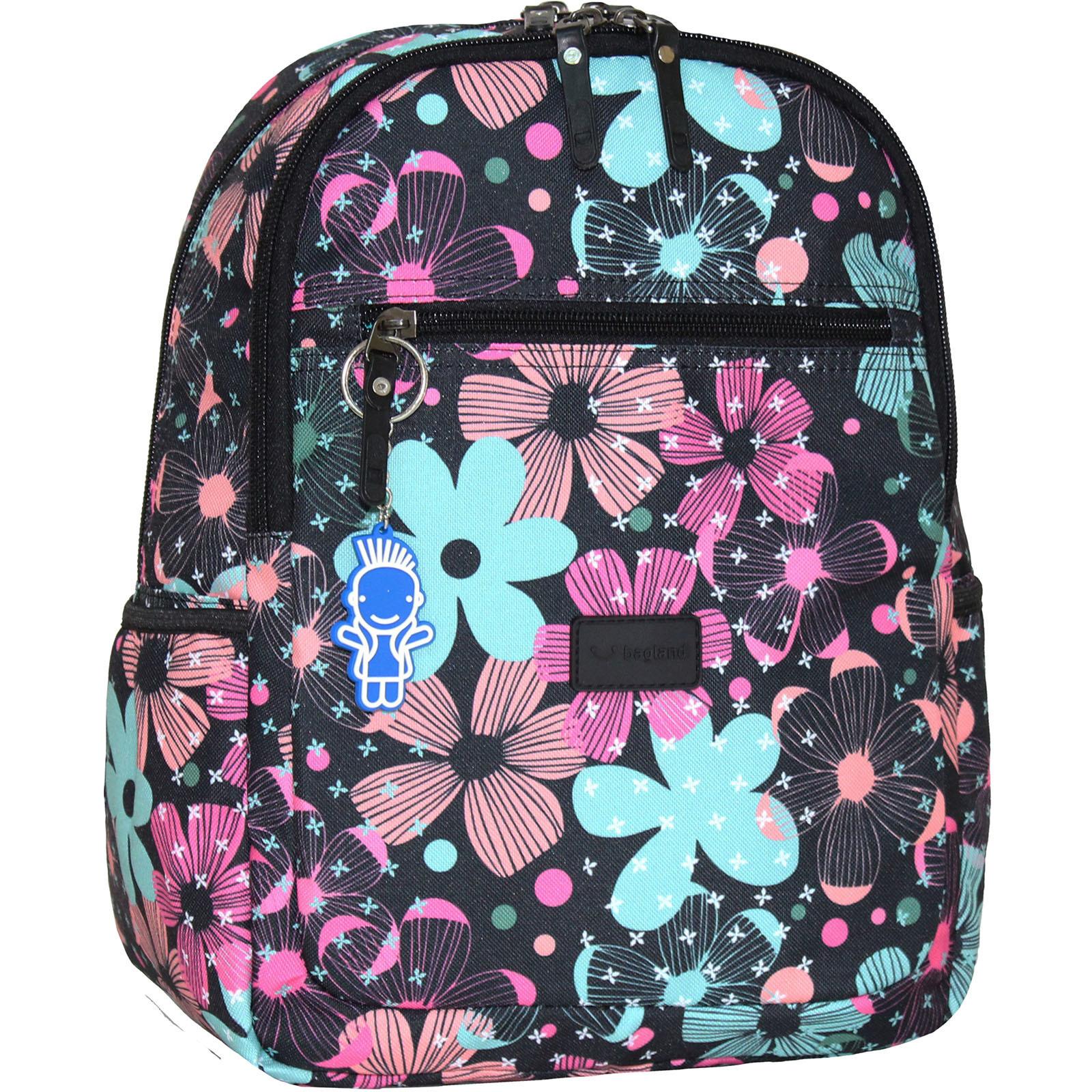 Детские рюкзаки Рюкзак Bagland Young 13 л. сублімація 385 (00510664) IMG_8961.JPG