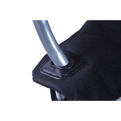 Стул кемпинговый Kingcamp Deluxe Steel Arm Chair 3888 - 2