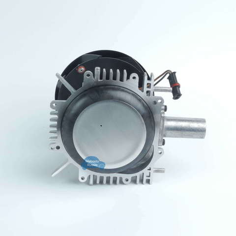 Air blower motor Gebläse Webasto Air Top 3500 ST 24V(DC)