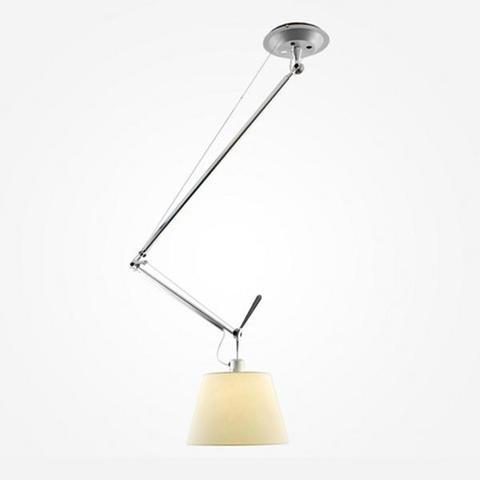 светильник потолочный Tolomeo