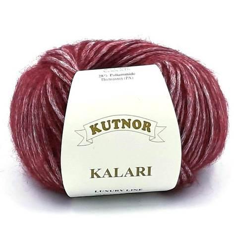 Kalari (Filitaly-Lab)