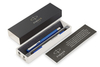 Parker Vector - Standart Blue, ручка-роллер, M