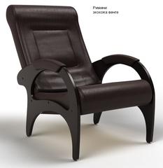 Кресло Римини Экокожа