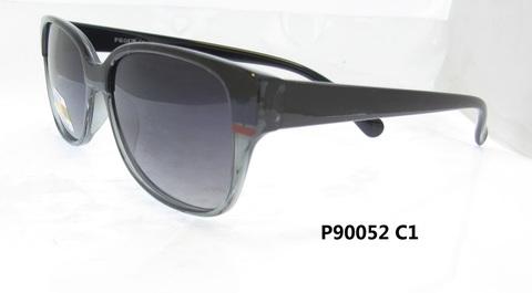 P90052C1