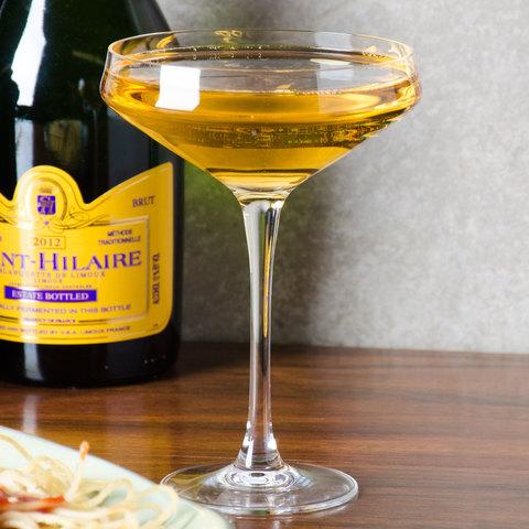 Набор из 6-и бокалов для коктейлей 300 мл, артикул N6815. Серия Cabernet