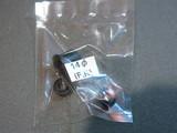 Ремкомплект тормозной машинки 14  Honda CBR250 400 CB400 VFR400 CB750 1300
