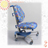 Детское кресло Nobel Mealux