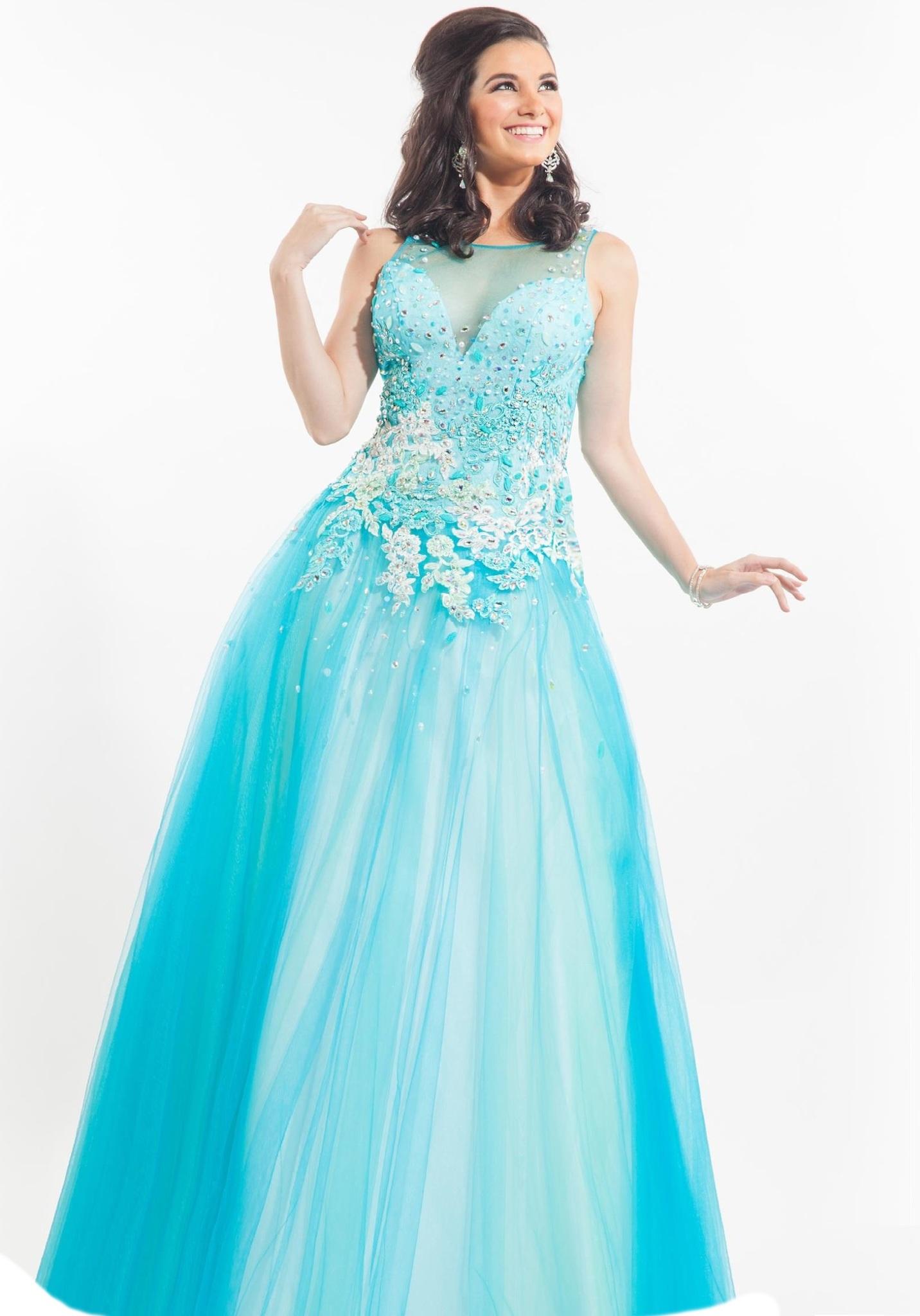 Платье 11-242 (на заказ)