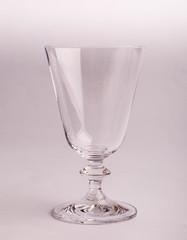 Набор бокалов для вина «Белла», 260мл, фото 4