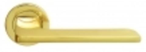 Ручка дверная NC-7 OTL