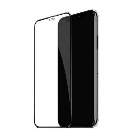 Защитное стекло для iPhone 11 Pro Max - 5D